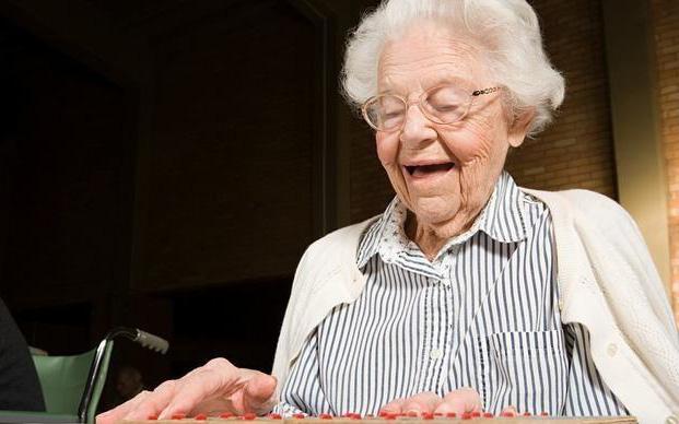 """Sau 50 tuổi, những người có tuổi thọ """"ngắn"""" thường có 6 điểm chung, chỉ cần có 1 điểm thôi bạn cũng phải lưu ý"""