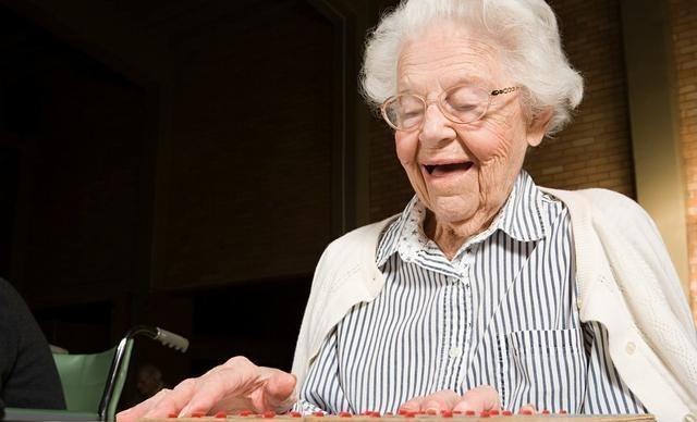 """Sau 50 tuổi, những người có tuổi thọ """"ngắn"""" thường có 6 điểm chung này, chỉ cần có 1 điểm thôi bạn cũng cần phải lưu ý - Ảnh 4."""