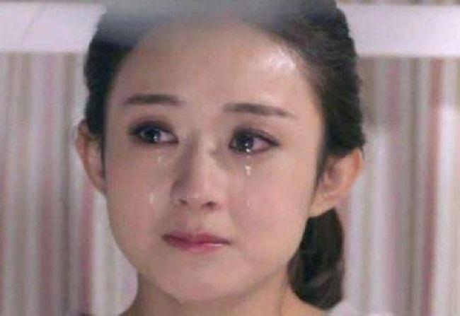 Triệu Lệ Dĩnh quyết định ly hôn vì Phùng Thiệu Phong vẫn còn vương vấn Nghê Ni? - Ảnh 2.