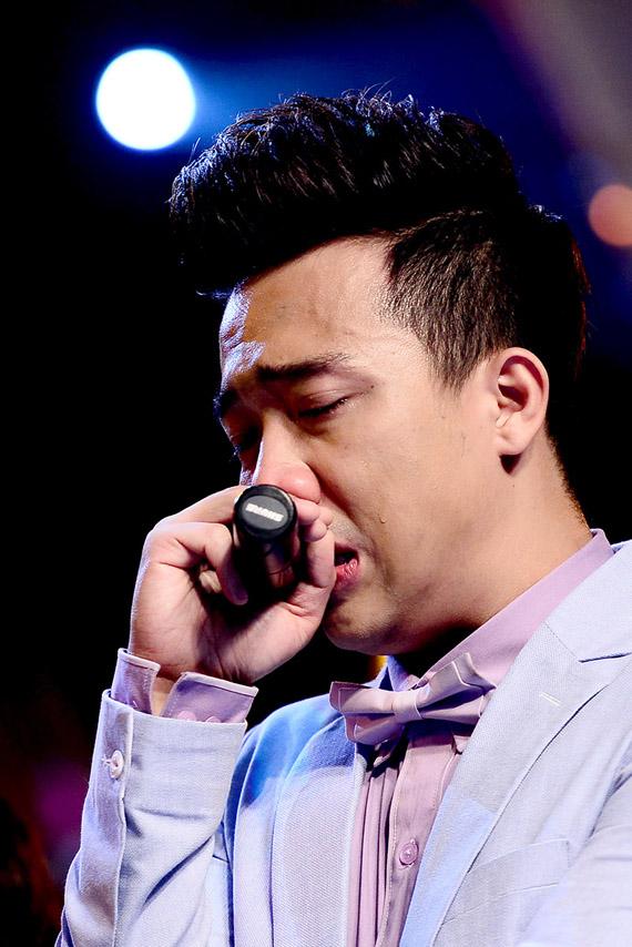 Trước Hoài Linh, có 1 danh hài hạng A giàu bậc nhất showbiz bị cấm sóng, tai tiếng ê chề đến mức phải khóc xin lỗi  - Ảnh 2.