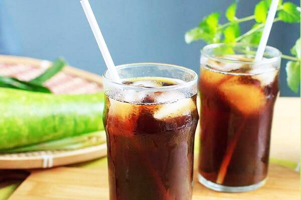 Tết Đoan Ngọ ăn nhiều đồ nóng, chị em hãy làm ngay ly nước này để giải nhiệt nếu không muốn mặt nổi đầy mụn! - Ảnh 1.