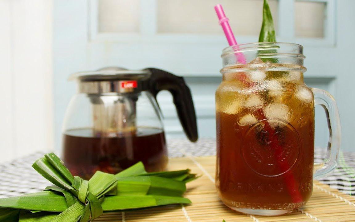 Những ngày hè nắng nóng, chị em hãy làm ngay ly nước này để giải nhiệt lại còn giúp đẹp da, giảm cân!