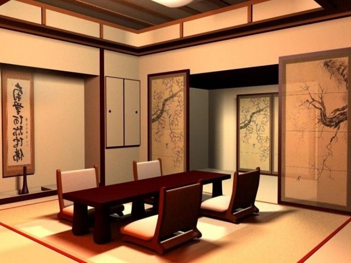 Nhà ở Mỹ của Phi Nhung gây bất ngờ vì quá giản dị, nhìn na ná quán trà đạo ở Việt Nam - Ảnh 6.