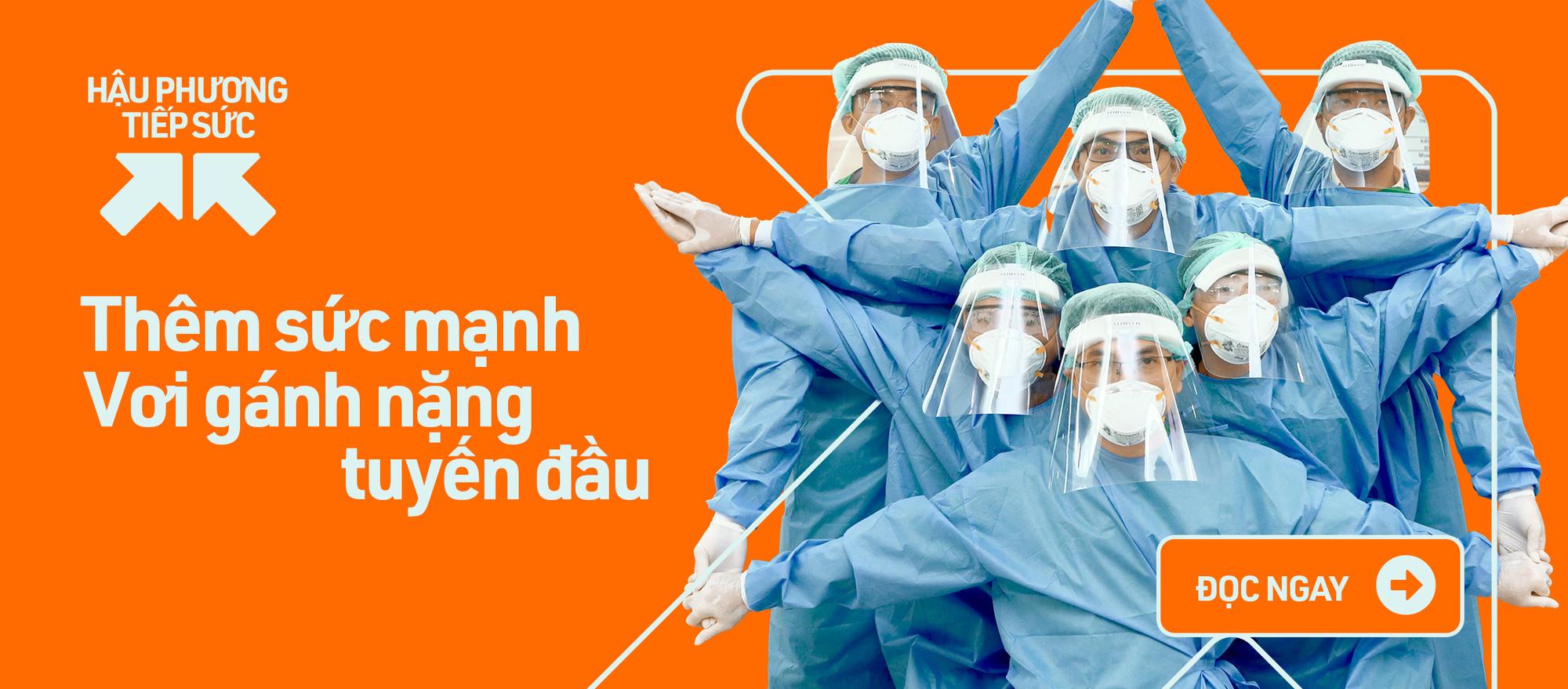 Big C Việt Nam và Grab bắt tay hỗ trợ bán vải thiều Bắc Giang online, giá rẻ lại còn freeship - Ảnh 2.