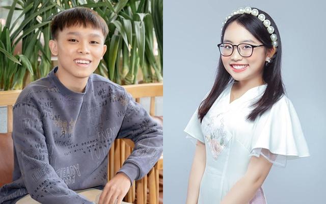 Quang Lê tiết lộ Phương Mỹ Chi không biết gì về tiền đi hát, bày tỏ quan điểm khi con gái nuôi bị so sánh với Hồ Văn Cường - Ảnh 3.