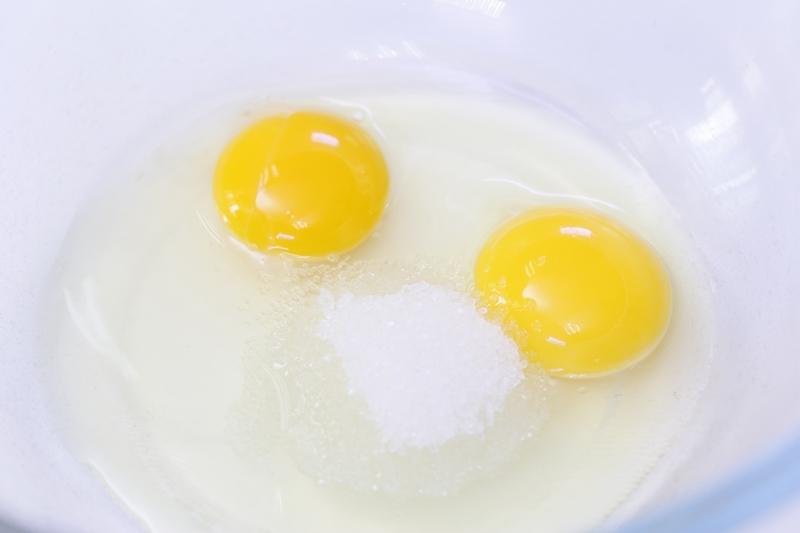 """""""Giải cứu"""" khoai lang tím: Làm bánh cuộn cực ngon mà không cần lò nướng! - Ảnh 3."""
