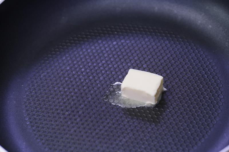 """""""Giải cứu"""" khoai lang tím: Làm bánh cuộn cực ngon mà không cần lò nướng! - Ảnh 7."""