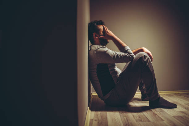 Sở thích tình dục bệnh hoạn khiến nam thanh niên chỉ muốn chết sau mỗi lần thăng hoa - Ảnh 3.