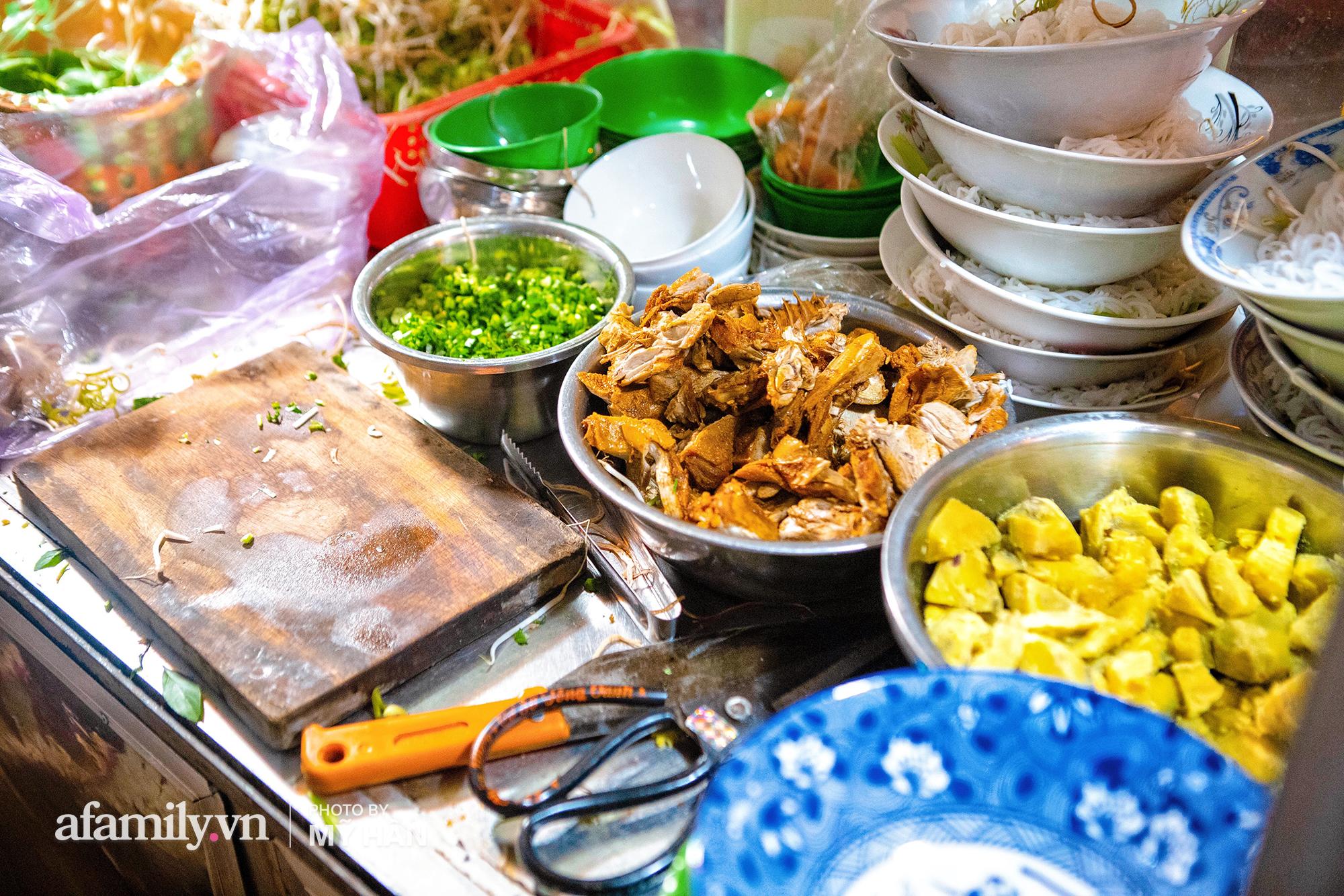 Nếu Ấn Độ là nước ăn cà ri nhiều nhất thế giới thì có một nơi ở miền Tây mà người dân ăn cà ri nhiều nhất Việt Nam, y như cách người Sài Gòn chọn cơm tấm để ăn sáng! - Ảnh 8.
