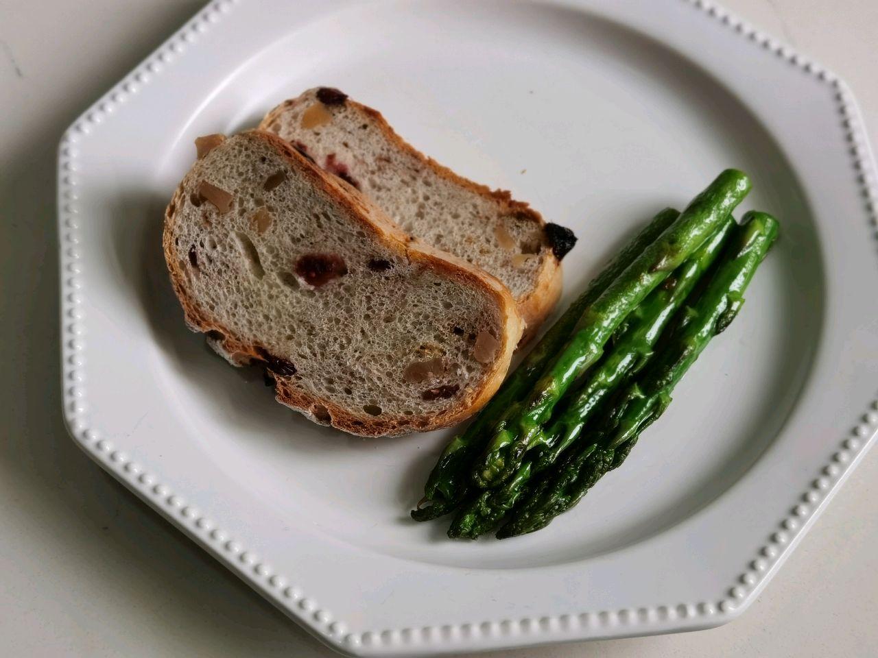 Nâng tầm cho món bánh mì trứng lên đẳng cấp nhà hàng chỉ với vài động tác đơn giản ai cũng làm được - Ảnh 10.