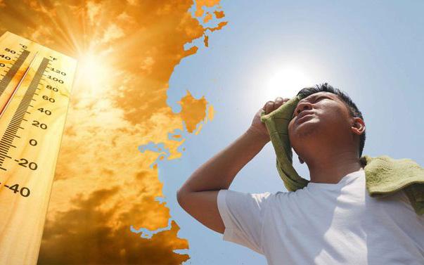 3 bệnh hầu hết ai cũng mắc trong mùa hè, bác sĩ khuyên thực hiện 3 điểm này để giữ gìn sức khỏe