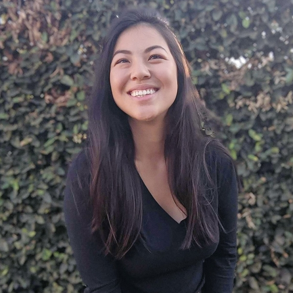 Cô gái trẻ chia sẻ 12 điều thay đổi trong cuộc sống hàng ngày đã giúp cô thanh toán món nợ 1 tỷ đồng một cách nhanh chóng - Ảnh 1.