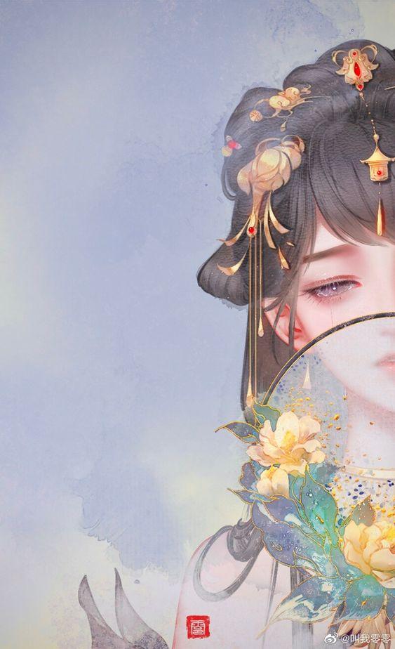 Nữ nhân sinh tháng âm lịch này, trước có thần tài chiếu cố, sau có quý nhân phù trợ, từ giờ đến hết tháng 5 âm lịch vạn sự hanh thông - Ảnh 3.