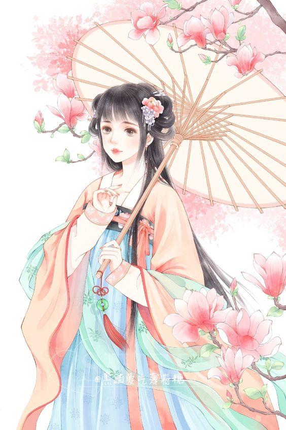 Nữ nhân sinh tháng âm lịch này, trước có thần tài chiếu cố, sau có quý nhân phù trợ, từ giờ đến hết tháng 5 âm lịch vạn sự hanh thông - Ảnh 1.