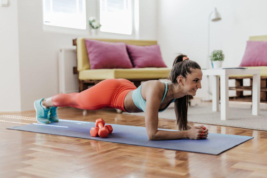 Giảm cân bằng giấc ngủ: Vừa giữ dáng vừa tốt cho sức khỏe - Ảnh 1.