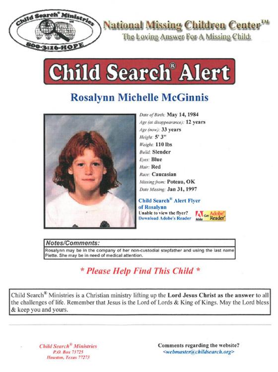 Bé gái 12 tuổi bị bố dượng bắt cóc và giam giữ: Thời thơ ấu liên tục bị hãm hiếp, làm mẹ của 9 đứa con và gần 20 năm bị giam lỏng nơi đất khách - Ảnh 3.