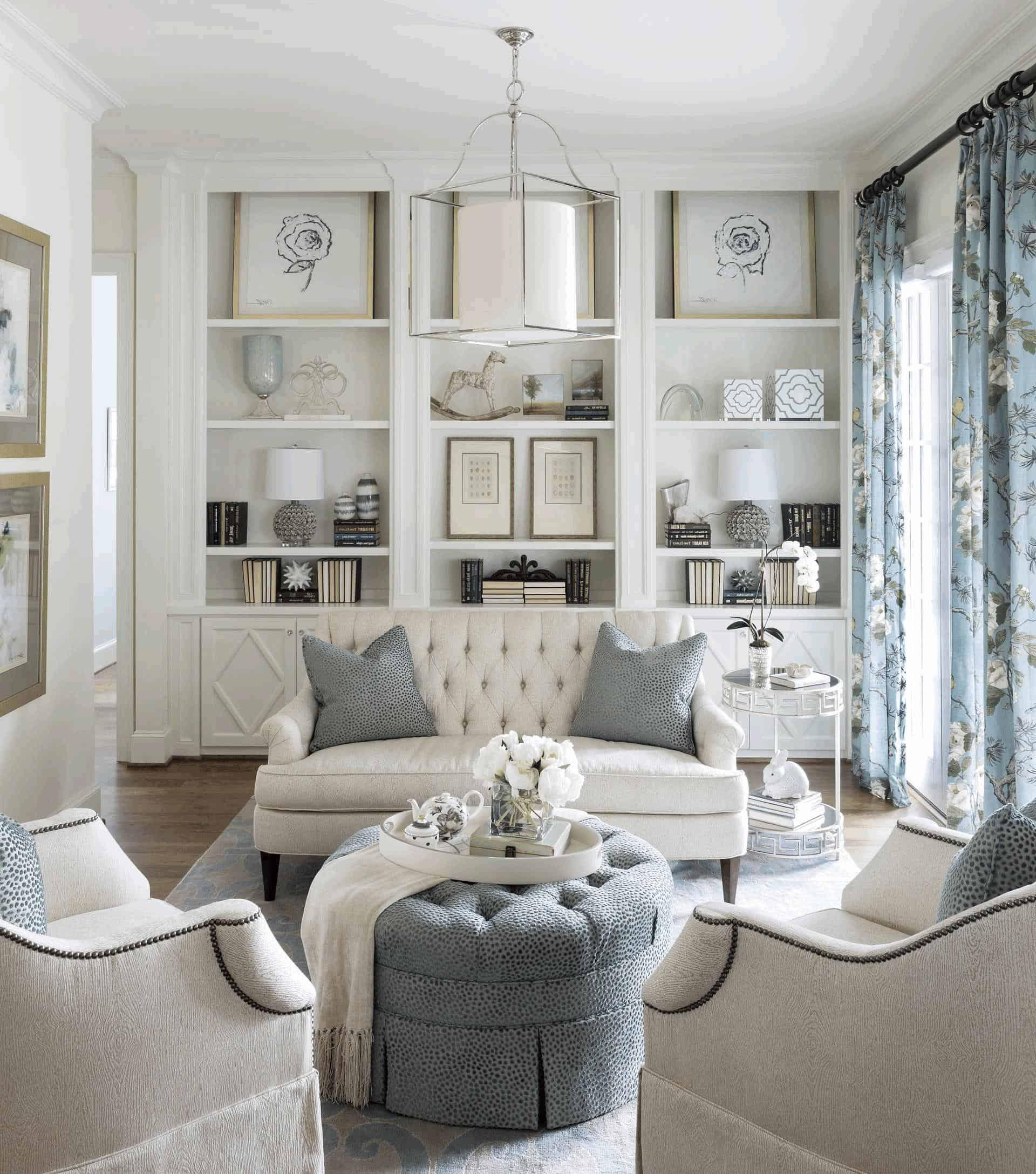 """10 thiết kế nội thất không mang lại gì ngoài """"rắc rối"""" cho bạn - Ảnh 8."""