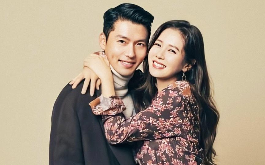 Báo chí Hàn chỉ ra thứ gắn kết tình yêu của Hyun Bin và Son Ye Jin, réo tên 1 cặp đôi khác cũng có chung đặc điểm này