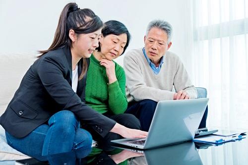 Quan niệm kết hôn của Gen Z Trung Quốc: Mua nhà trước, yêu đương sau, của cải mới là quan trọng nhất - Ảnh 5.