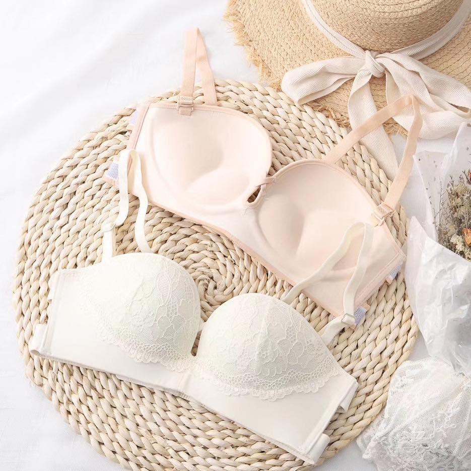 Phúc Phúc Shop - Local Brand đồ lót hướng tới niềm hạnh phúc của phụ nữ Việt - Ảnh 4.