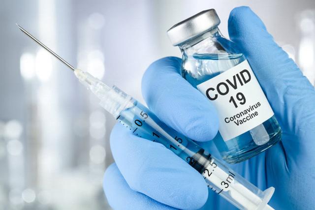 vaccine-covid-2-1624259333561850480187.jpg