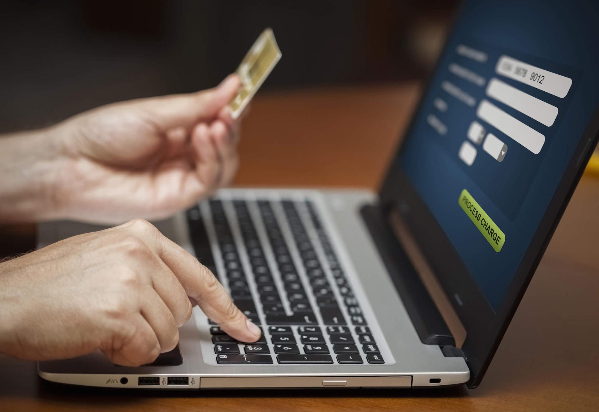 Thanh toán thẻ tín dụng cần lưu ý những gì để tránh mất tiền oan - Ảnh 6.