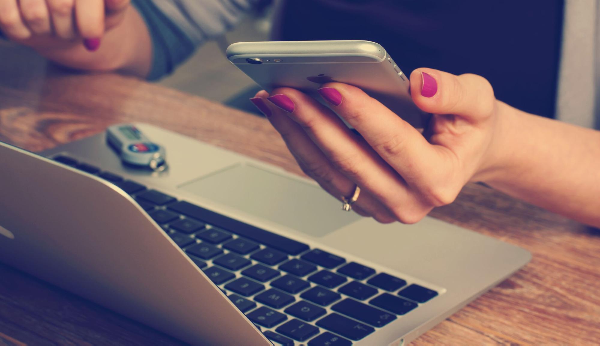 Thanh toán thẻ tín dụng cần lưu ý những gì để tránh mất tiền oan - Ảnh 4.
