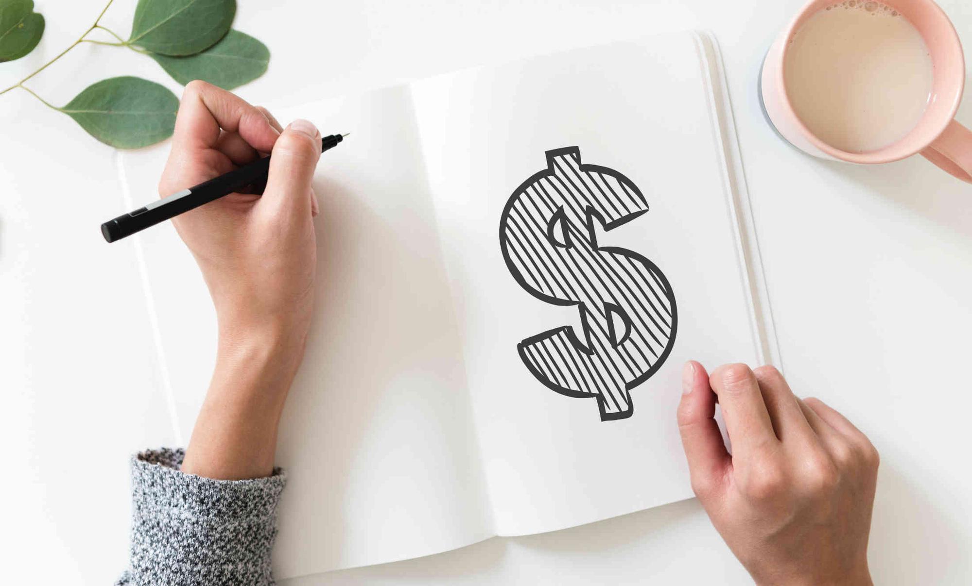 Cách thay đổi tư duy về tiền sẽ giúp bạn quản lý tài chính tốt hơn - Ảnh 1.