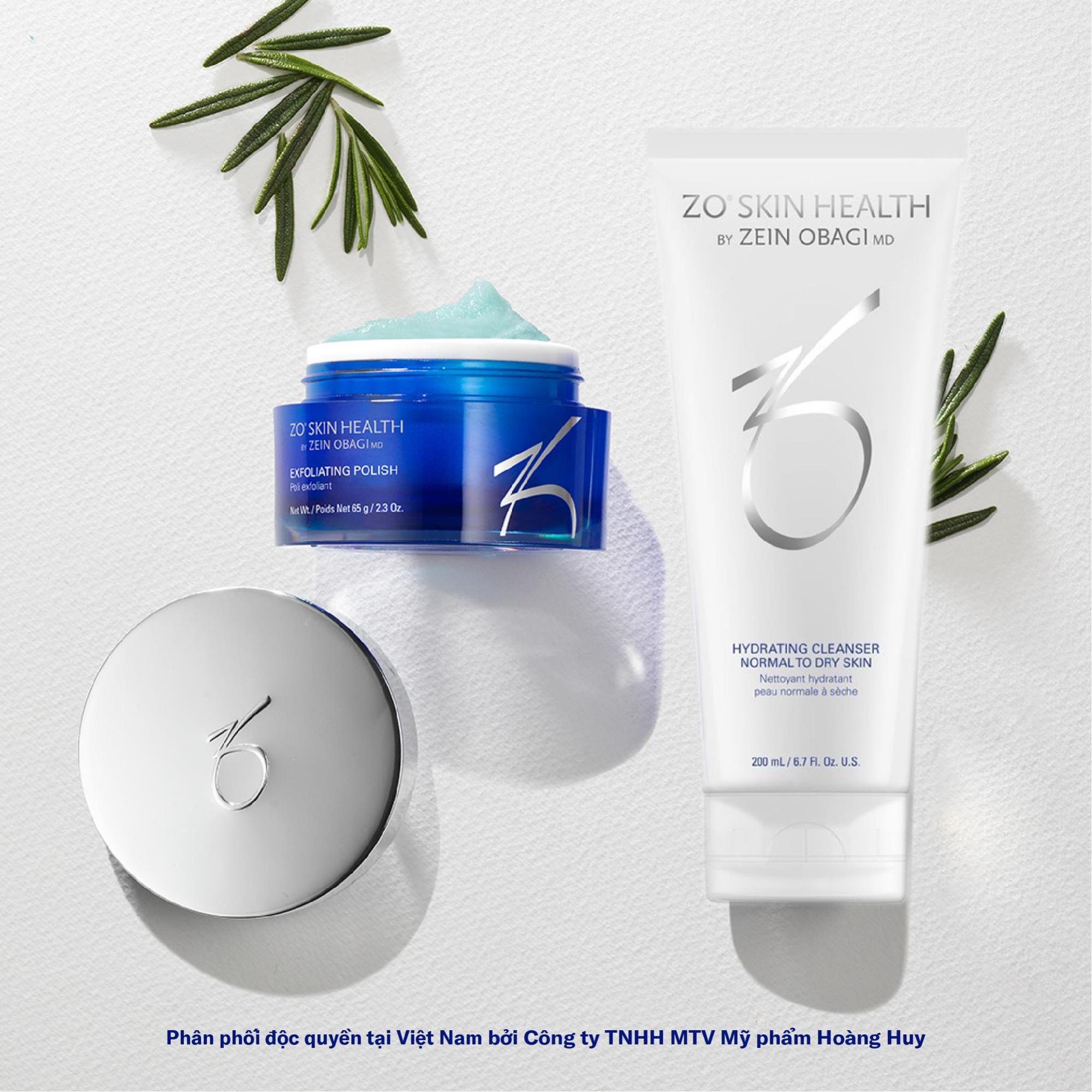 Nguyên tắc lý tưởng giúp làn da trở nên khỏe đẹp với dược mỹ phẩm - Ảnh 2.