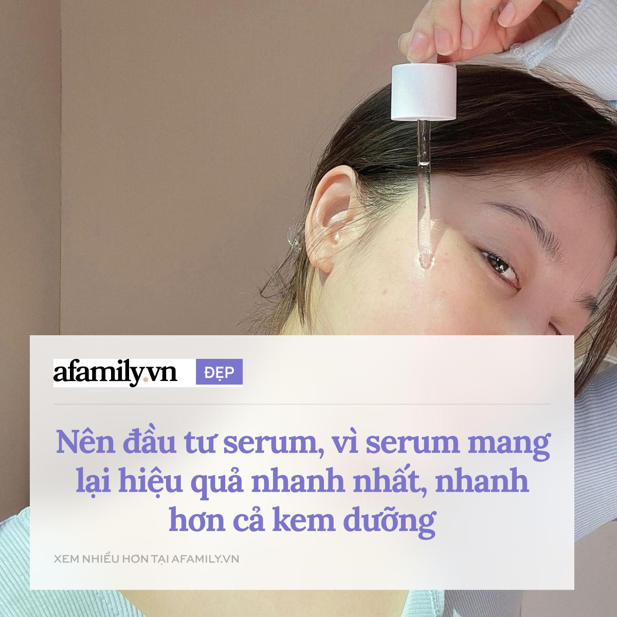 Làn da sẽ được trẻ hóa vô cùng nếu nắm kỹ 15 quy tắc skincare đơn giản này  - Ảnh 12.