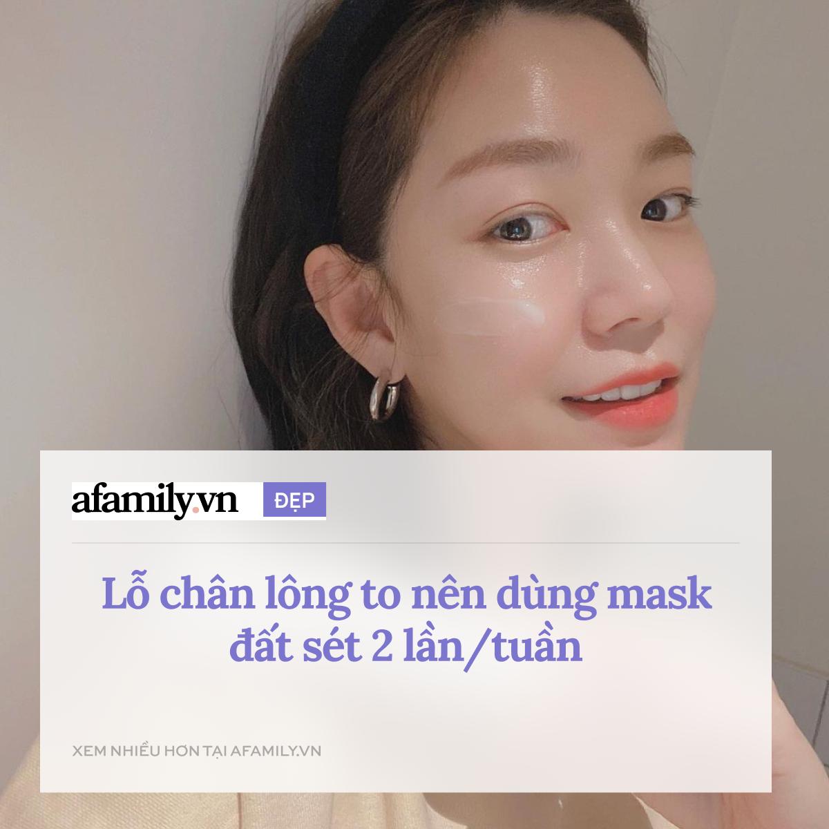 Làn da sẽ được trẻ hóa vô cùng nếu nắm kỹ 15 quy tắc skincare đơn giản này  - Ảnh 5.