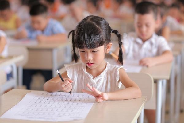 Không phải việc học chữ, Tiến sĩ Stanford Nguyễn Chí Hiếu chỉ ra đây mới là những loại năng lực không chỉ giúp con tự tin vào lớp 1 mà còn theo suốt cuộc đời - Ảnh 5.