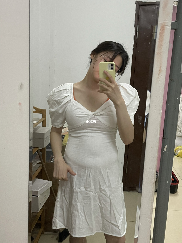Nàng béo bụng cần tránh xa 4 kiểu váy áo này nếu không muốn vừa lộ vòng 2 xồ xề lại vừa kém sang - Ảnh 1.