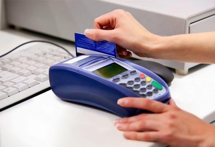 """Nữ chuyên viên chứng khoán mách bạn cách """"kiếm"""" được gần 20 triệu/năm từ thẻ tín dụng - Ảnh 2."""