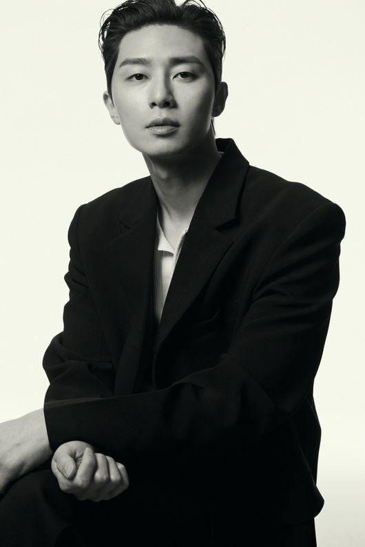 """Giữa tin đồn hẹn hò Park Min Young, Park Seo Joon bị mỉa mai gia trưởng khi yêu cầu """"làm vợ anh"""" thì chỉ ở nhà nội trợ - Ảnh 3."""