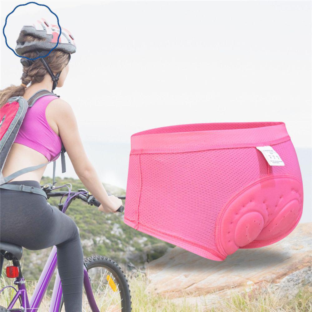 """Phụ kiện đảm bảo an toàn cho người đi xe đạp đang sale """"tụt nóc"""" tới 85%, mua ngay để lên Hồ Tây làm 1 vòng thôi nào! - Ảnh 8."""
