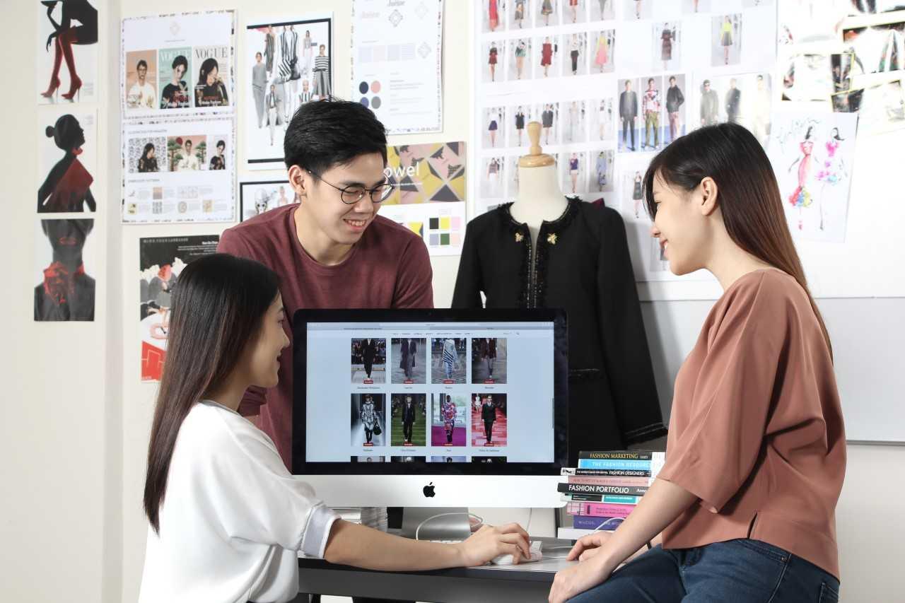 """CEO của 3 dự án kinh doanh thành công hướng dẫn con đường """"lập nghiệp"""" từ A đến Z nếu bạn đam mê bán quần áo online - Ảnh 3."""