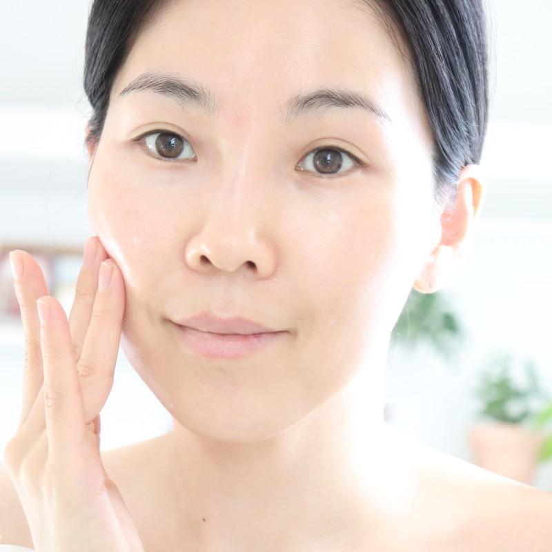 """""""Bông hồng lai"""" Somi dưỡng da căng mịn nhờ loại lotion giá rẻ bán đầy ở Việt Nam - Ảnh 7."""