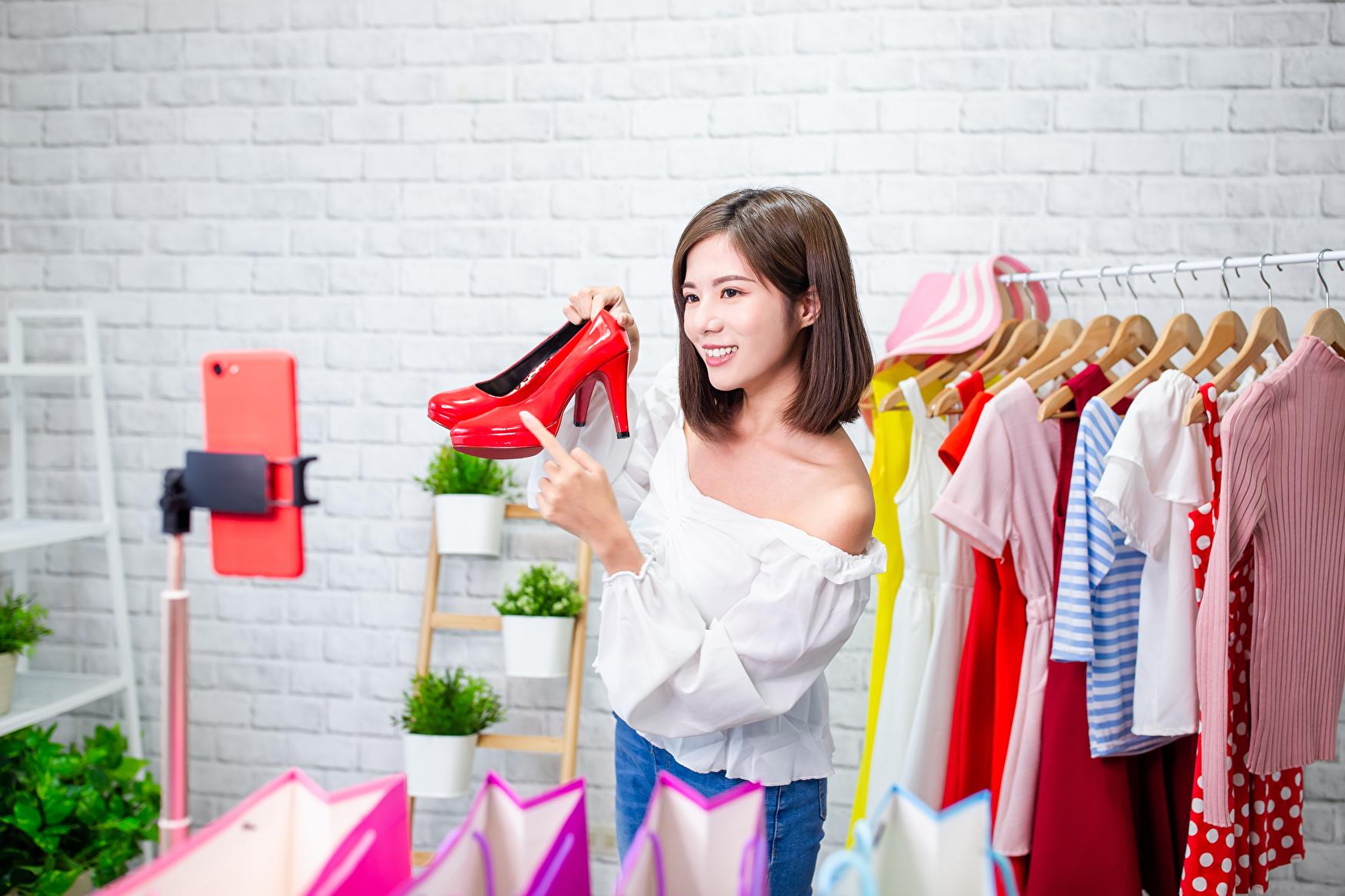 """CEO của 3 dự án kinh doanh thành công hướng dẫn con đường """"lập nghiệp"""" từ A đến Z nếu bạn đam mê bán quần áo online - Ảnh 5."""