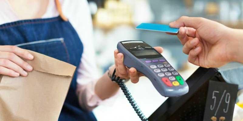 """10 thói quen tiêu tiền là """"sát thủ"""" khiến ví của bạn trống rỗng, số 5 có người còn tình nguyện """"u mê"""" - Ảnh 5."""