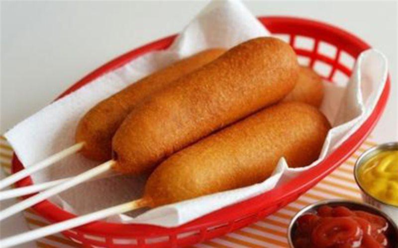 recipe15350-635742812208734515.jpeg