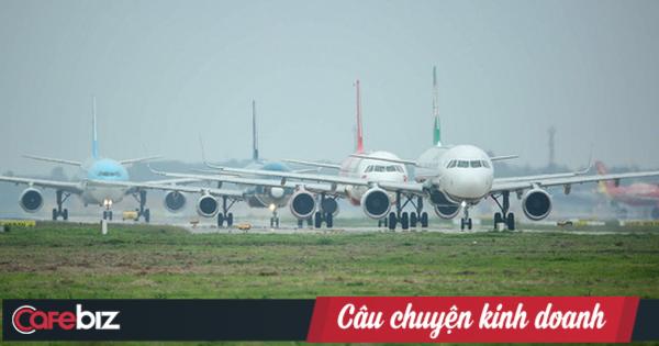 """""""Vua hàng hiệu"""" Johnathan Hạnh Nguyễn xin lập hãng hàng không, tổng vốn đầu tư 2.400 tỷ đồng - Ảnh 2."""