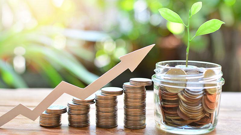 Tỷ phú tự thân Mỹ khuyên: Muốn giàu thì đừng vội mua nhà, trước tiên lấy tiền đầu tư 3 món sau để lãi gấp 5-6 lần - Ảnh 4.