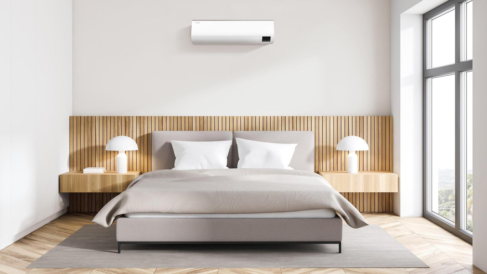 Đây là những cách đơn giản giúp bạn ngủ ngon một mạch đến sáng trong ngày hè nóng nực - Ảnh 4.