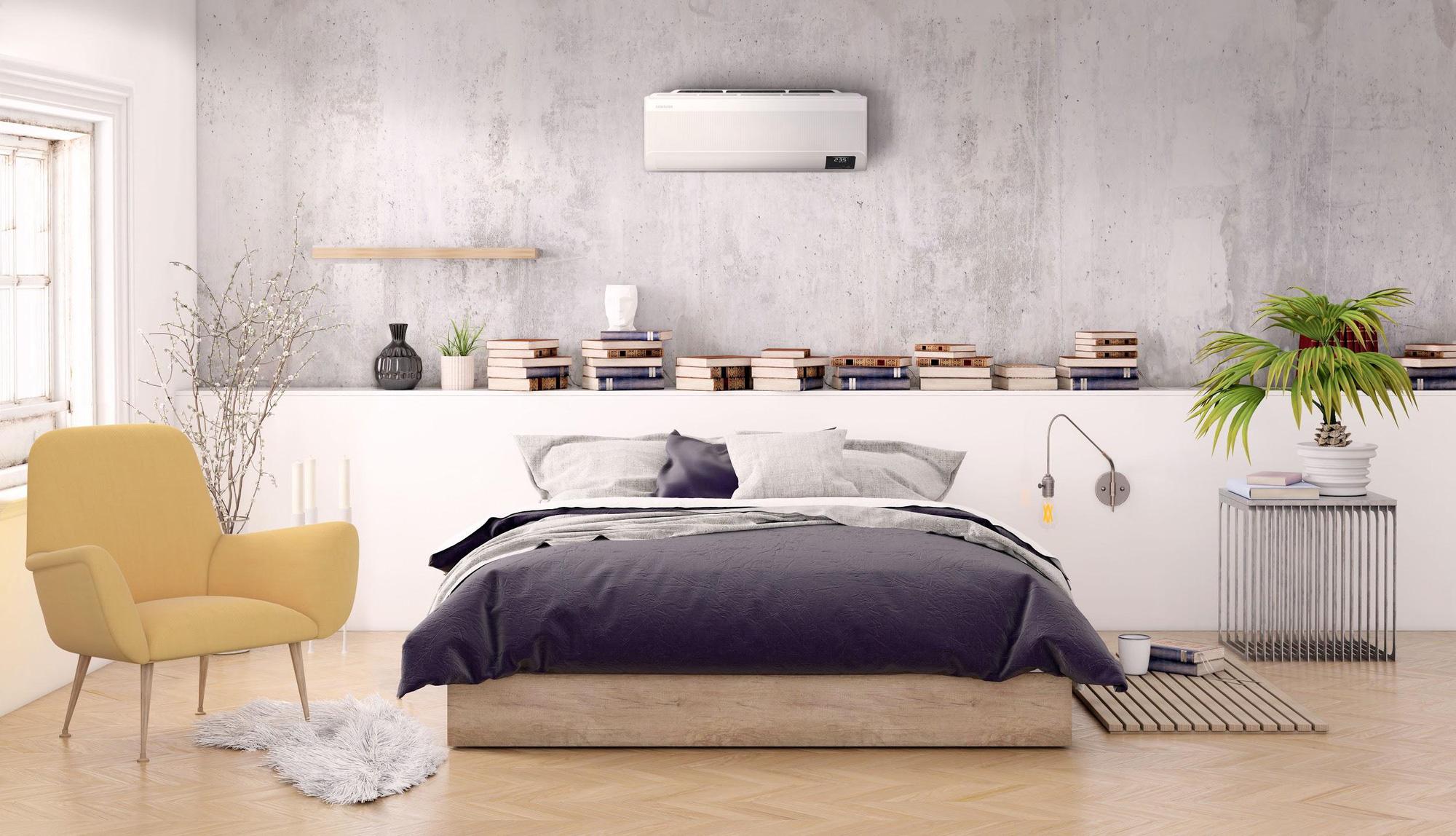 Đây là những cách đơn giản giúp bạn ngủ ngon một mạch đến sáng trong ngày hè nóng nực - Ảnh 5.