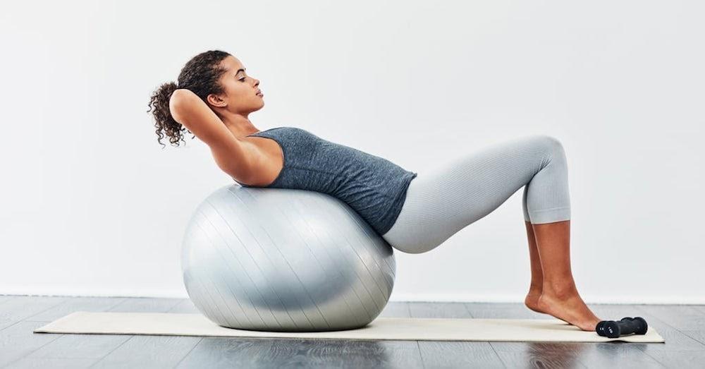 Ở nhà mùa dịch cứ chăm chỉ dùng 6 món đồ rèn luyện thể lực này đảm bảo cơ thể khỏe khoắn trông thấy  - Ảnh 4.