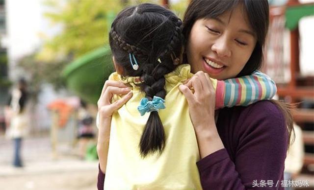 Chỉ một câu nói đơn giản có thể hủy hoại tinh thần của đứa trẻ, bố mẹ thường xuyên dùng sẽ biến trẻ trở thành kẻ vô ơn - Ảnh 1.