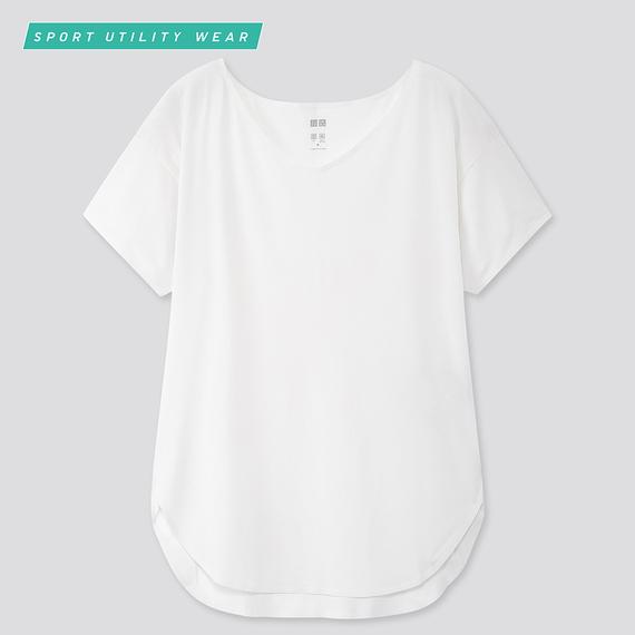 Dân tình ùn ùn mua áo H&M 400k giống Công nương Kate, có nhiều kiểu na ná để bạn dễ sắm theo - Ảnh 7.