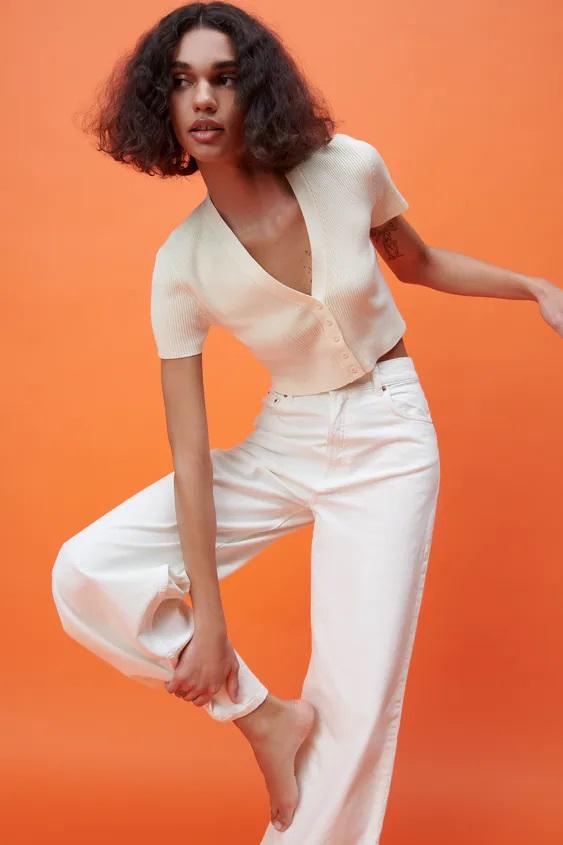 Dân tình ùn ùn mua áo H&M 400k giống Công nương Kate, có nhiều kiểu na ná để bạn dễ sắm theo - Ảnh 11.