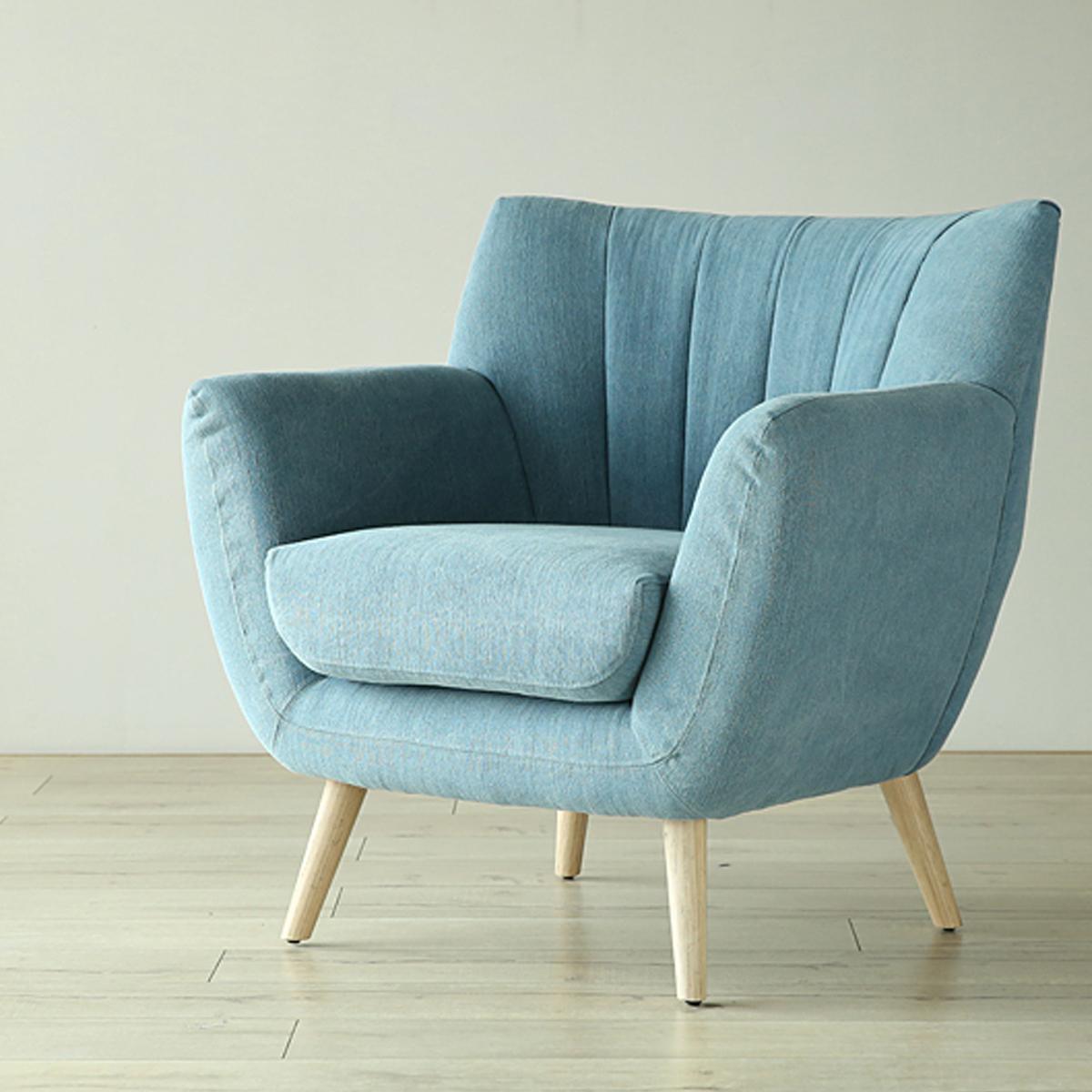 Cách chọn kích thước ghế sofa lý tưởng cho không gian nhà bạn - Ảnh 6.